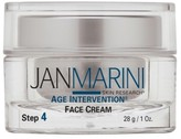 Jan Marini Skin Research Age Intervention Face Cream