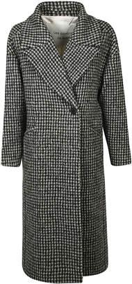 LES COYOTES DE PARIS Rianna Coat