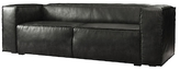 Modloft Dominick Sleeper Sofa