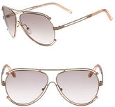 Chloé CE121S Isidora Sunglasses