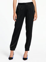 Kate Spade Cinch bottom pant