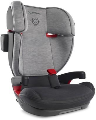 UPPAbaby Morgan Alta Booster Seat