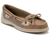 "Sperry Angelfish"" Shoes"