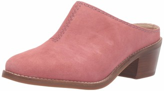 Cole Haan Women's ANDI Mule Loafer