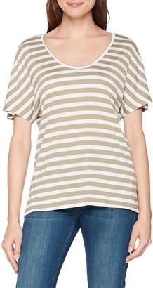 Marc O`Polo Casual Women's 804201151513 T - Shirt
