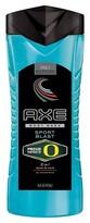 Axe Oregon Duck Sport Blast Body Wash 16 oz