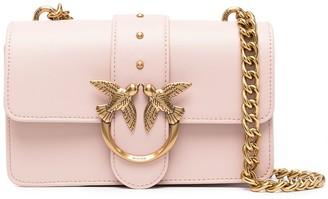 Pinko Love Bag Simply crossbody bag