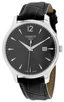 Tissot Tradition Men's T0636101608700.