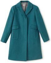 Precis Petite Allison Mid Coat