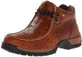 Roper Men's Performance 2 Eyelet Western Boot