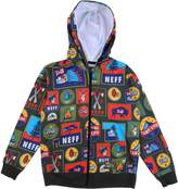 Neff Sweatshirts - Item 37746449