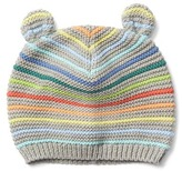 Gap Bear knit beanie