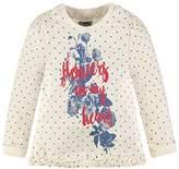 Kanz Girl's 1722043 T-Shirt