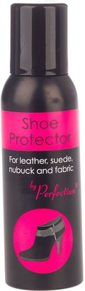 River Island Womens Perfection shoe protector spray