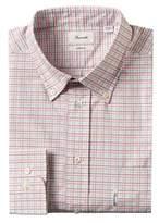 Façonnable Classic Fit Dress Shirt.