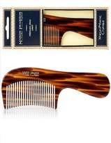 Mason Pearson Hair Comb