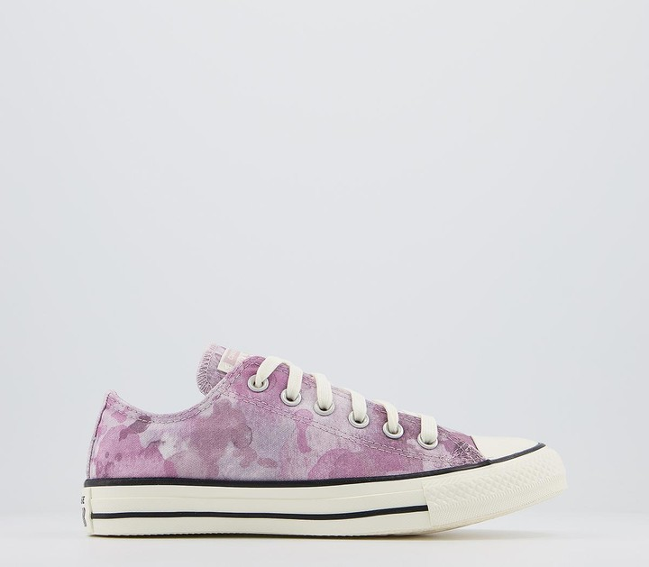 Converse All Star Low Shoes | Shop the