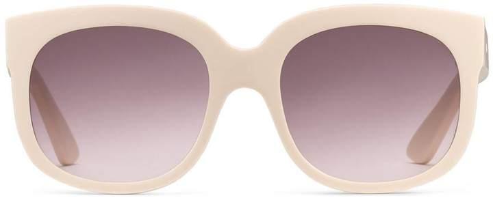 Gucci Elton John sunglasses