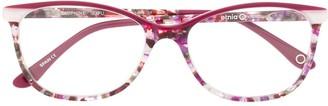 Etnia Barcelona Dauphine glasses