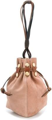 Marni Bindle bucket bag