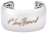Stephen Webster More Passion Pavé Diamond Cuff Bracelet