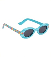 Stephen Joseph Kids' Fish Sunglasses 7532819