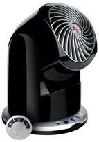 Vornado Flippi V Deluxe Air Circulator Black