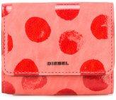 Diesel 'Adhele' wallet
