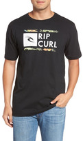 Rip Curl Underdrive Classic Tee