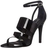 Calvin Klein Women's Mayra Dress Sandal