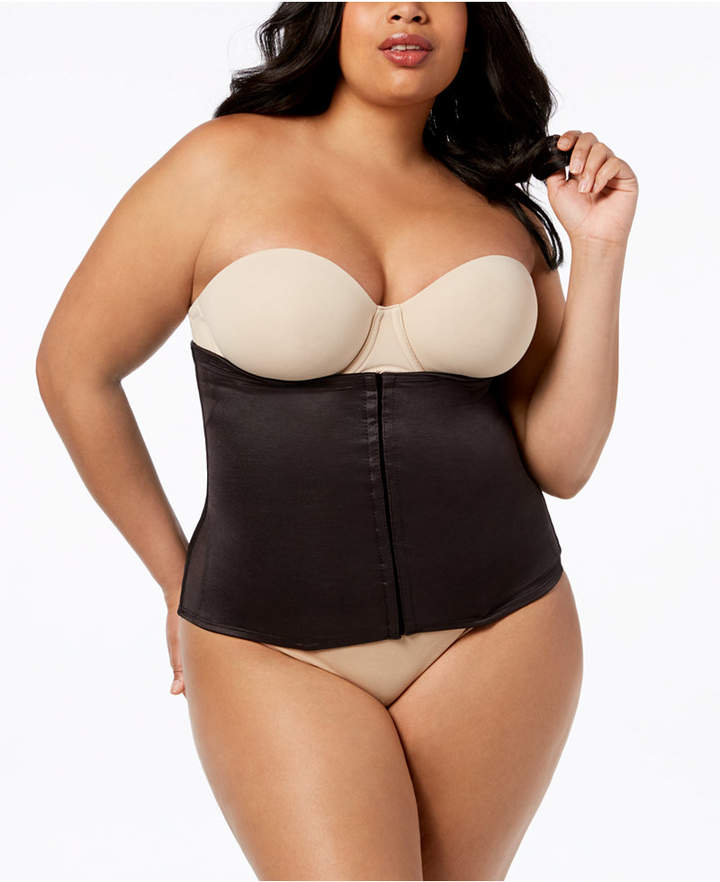 e8d2ff0fa6d Miraclesuit Shapewear Extra Firm Control - ShopStyle