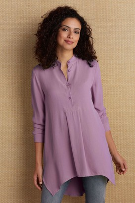 Symphony Night Tunic