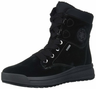 ara Women's Aubrey Fashion Boot