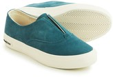 SeaVees 01/64 Sunset Strip Sneakers - Suede, Slip-Ons (For Women)