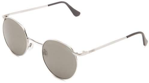 Randolph Engineering Randolph P3 Round Sunglasses