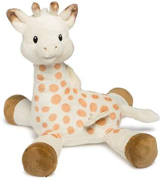 Mary Meyer Sophie la Girafe Wind-Up Musical Toy - Ages 0+
