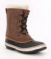 Sorel Men's Waterproof 1964 PacTM T Boots