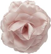 Karina Salon Clip Floral