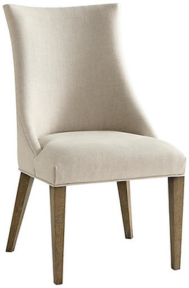 TA Studio Adele Side Chair - Cream
