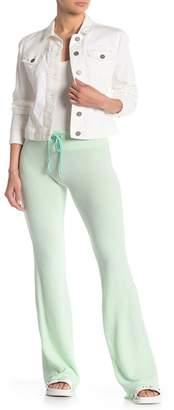 Wildfox Couture Tennis Club Sweatpants