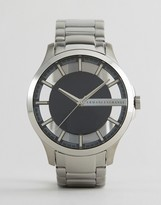 Armani Exchange Stainless Steel Watch AX2179