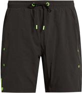 2XU Urban performance shorts