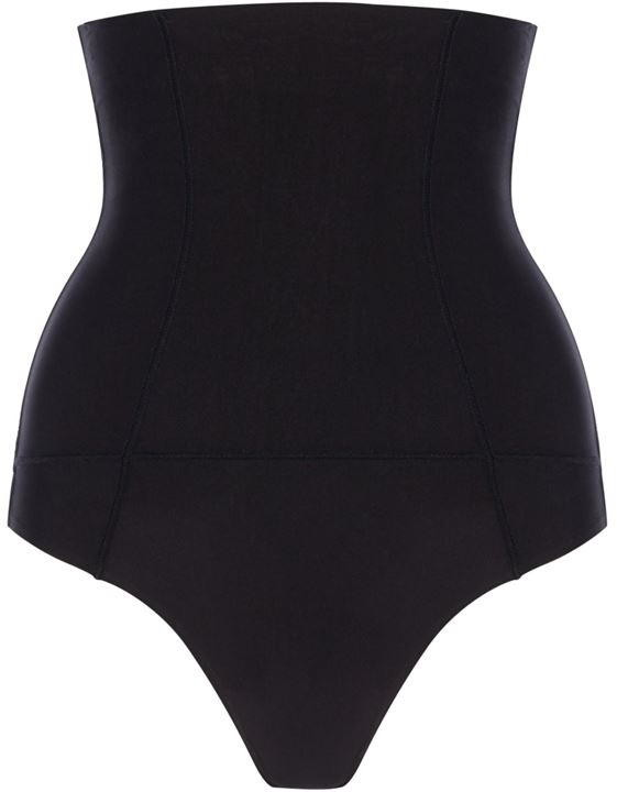 Thumbnail for your product : Nancy Ganz Body Architect High Waist G String