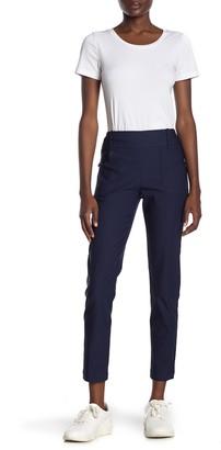 Callaway Golf Solid Stretch Tech Golf Pants