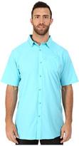 Columbia Slack Tide Camp Shirt - Tall