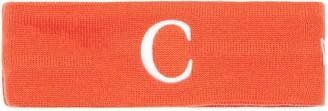 New Era X Carrots C Logo Headband