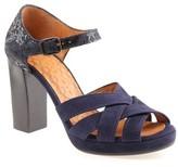 Chie Mihara Women's Bejoy Sandal
