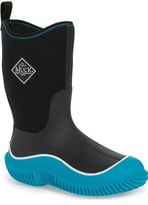 The Original Muck Boot Company 'Hale' Waterproof Boot (Toddler, Little Kid & Big Kid)