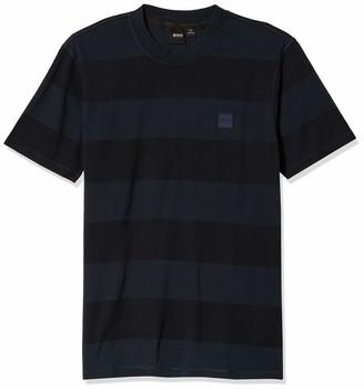 HUGO BOSS BOSS Men's T-Shirt