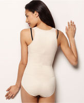 Miraclesuit Extra Firm Control Open Bust Body Shaper 2753